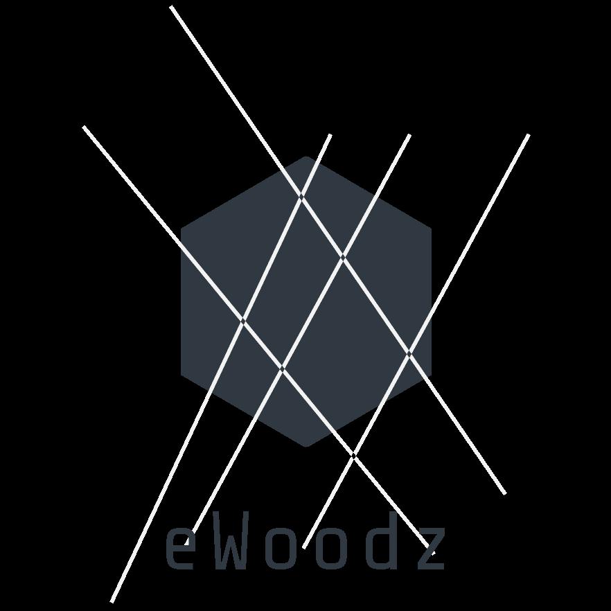 eWoodz