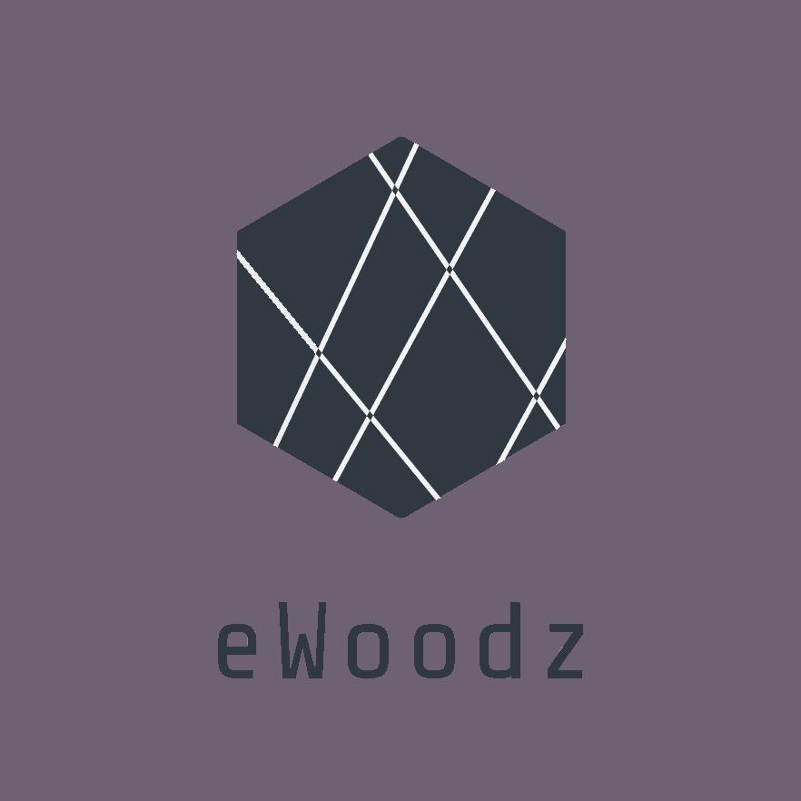 eWoodz.com